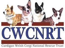 CWCNRT